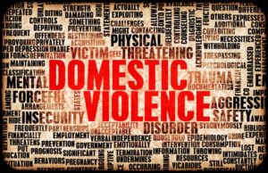 Domestic Violence and Property Settlement